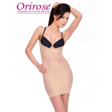 Body optimal control dress